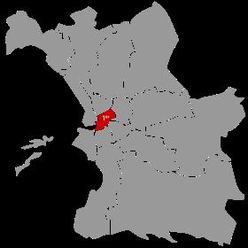 imprimerie Marseille 1