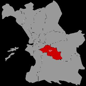 imprimerie Marseille 10