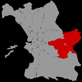imprimerie Marseille 11