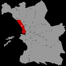 imprimerie Marseille 2