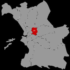 imprimerie Marseille 4