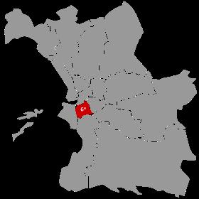 imprimerie Marseille 6