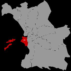 imprimerie Marseille 7