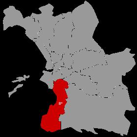 imprimerie Marseille 8