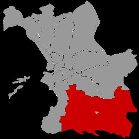 imprimerie Marseille 9