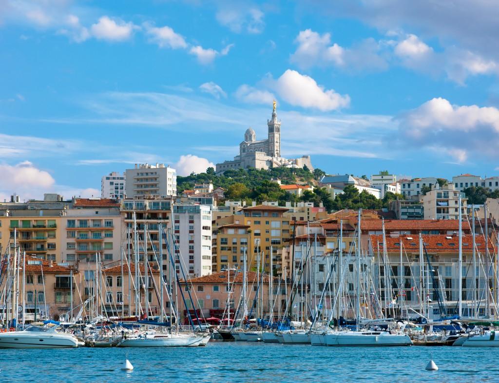 imprimeur Marseille